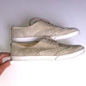Kate Spade ♠️ sneakers